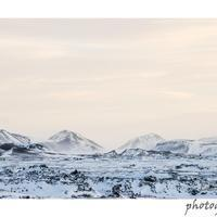 Iceland North-East Elise-Photography.nl